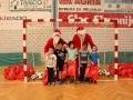 djed-bozicnjak-20122014-197-of-265