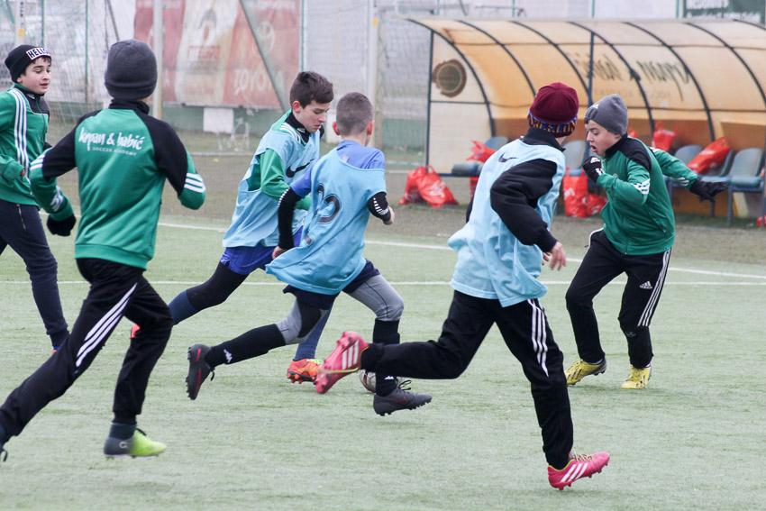 nogomet-djed-46