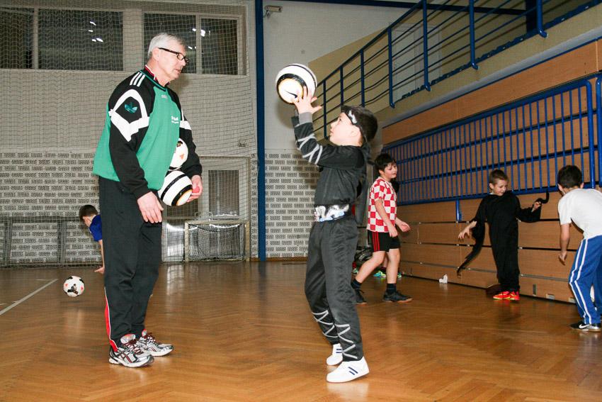 akademija-maskenbal-130215-112-of-125
