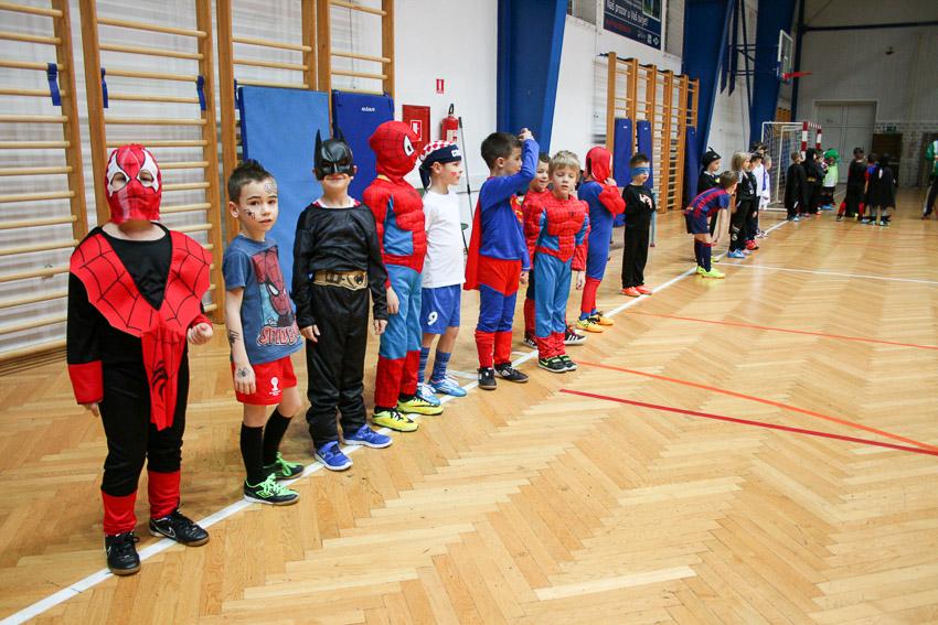 akademija-maskenbal-130215-2-of-125