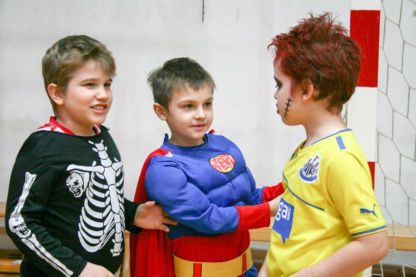 akademija-maskenbal-130215-3-of-125