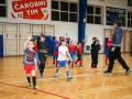 akademija-maskenbal-130215-10-of-125