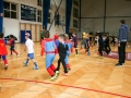 akademija-maskenbal-130215-11-of-125