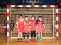 akademija-maskenbal-130215-113-of-125