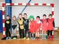 akademija-maskenbal-130215-116-of-125