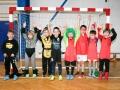 akademija-maskenbal-130215-117-of-125