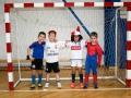 akademija-maskenbal-130215-118-of-125