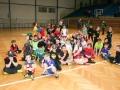 akademija-maskenbal-130215-123-of-125