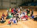 akademija-maskenbal-130215-124-of-125