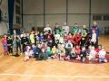 akademija-maskenbal-130215-125-of-125