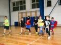 akademija-maskenbal-130215-13-of-125