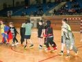 akademija-maskenbal-130215-15-of-125