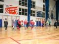 akademija-maskenbal-130215-16-of-125