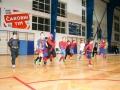 akademija-maskenbal-130215-17-of-125