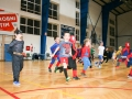 akademija-maskenbal-130215-18-of-125