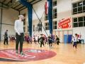 akademija-maskenbal-130215-19-of-125