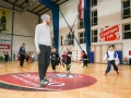 akademija-maskenbal-130215-20-of-125