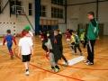 akademija-maskenbal-130215-21-of-125