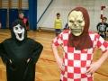akademija-maskenbal-130215-34-of-125