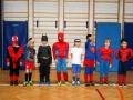 akademija-maskenbal-130215-4-of-125
