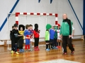 akademija-maskenbal-130215-5-of-125