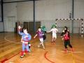 akademija-maskenbal-130215-9-of-125