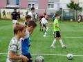 mlpioniri-trening-prvi-2-of-25