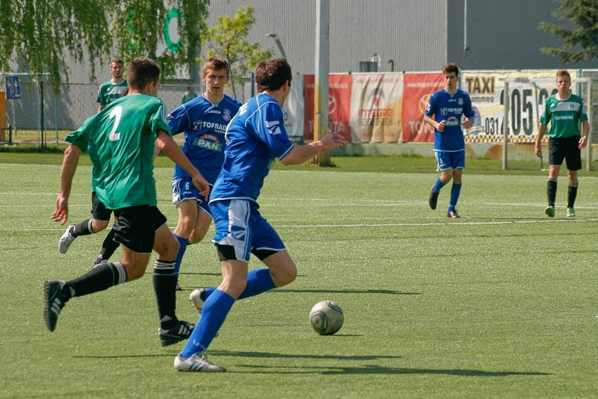 slavija-juniori-130414-4-of-50