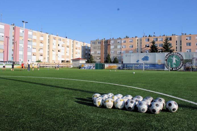 stadion02