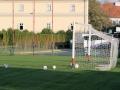 stadion-elektra01