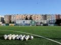 stadion03