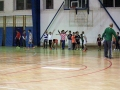 trening-limaci-211114-10-of-150