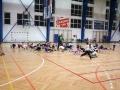trening-limaci-211114-106-of-150