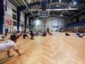 trening-limaci-211114-107-of-150