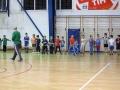 trening-limaci-211114-11-of-150