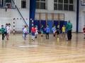 trening-limaci-211114-114-of-150