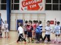 trening-limaci-211114-120-of-150