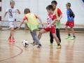 trening-limaci-211114-125-of-150