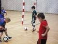 trening-limaci-211114-136-of-150