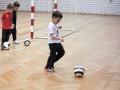 trening-limaci-211114-141-of-150