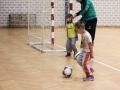 trening-limaci-211114-144-of-150