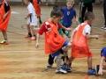 trening-limaci-211114-147-of-150