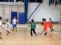 trening-limaci-211114-148-of-150