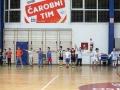 trening-limaci-211114-18-of-150
