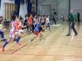 trening-limaci-211114-27-of-150