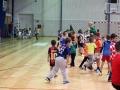 trening-limaci-211114-30-of-150