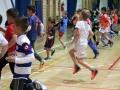 trening-limaci-211114-32-of-150