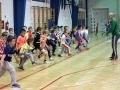 trening-limaci-211114-42-of-150