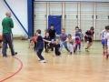 trening-limaci-211114-45-of-150