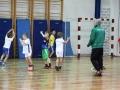 trening-limaci-211114-49-of-150